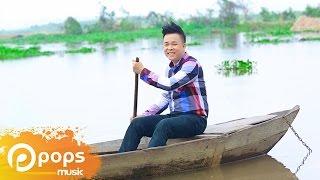 Đồng Tháp Quê Tôi - Sơn Hạ [Official]