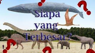Video ADA DARI INDONESIA! 5 MAKHLUK RAKSASA MISTERIUS TEREKAM KAMERA ! download MP3, 3GP, MP4, WEBM, AVI, FLV Februari 2018