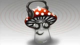 DJ Basse - 1359