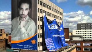 DHOLAN sohnay toon (Syed Shakeeb Sabir ) 03247648065
