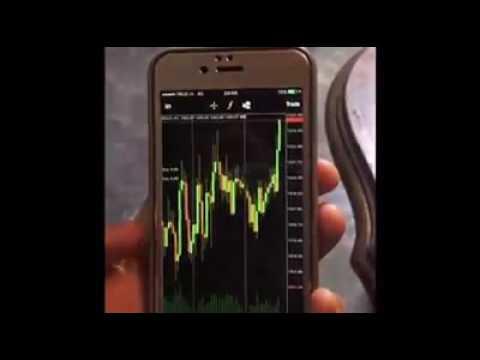 Best forex trader สุดยอดการเทรดฟอเร็กจากคุณวรวัฒน์ นาทแนวดี 27 july 2016