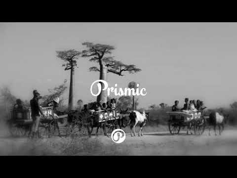 D'gary - Mpiarak andro (Tamby Ny Aina Remix)