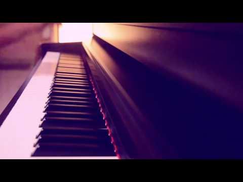 Tum paas aaye Piano Version- shahrukh khan