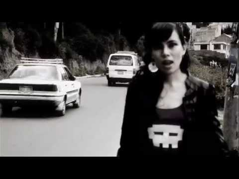 La Petite Mort - Ingrávido  (Video Oficial)