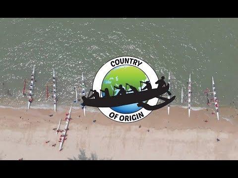 SPORT Singapore Country of Origin 2019 - Short Video
