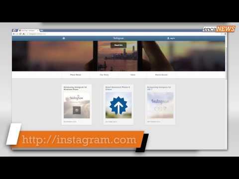 encaNEWS 00 BQ Aquaris 5.7, Instagram en Windows Phone y XBOX ONE en España - Encane.com