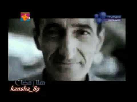YouTube  No God but Allah      nasheed by Mishary Al Afasy   Wonderful