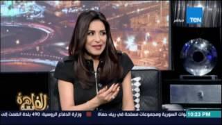 مساء القاهرة  يرصد استعدات الاورمان وبنك الطعام لعيد الاضحي 30 أغسطس 2016