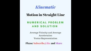 motion in a viscous medium Motion in a viscous medium aim the aim of this experiment is to measure the terminal velocity of spherical beads falling under gravity in a liquid determine, and.