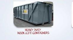 Cincinnati OH Dumpster Rental Local Company | Dumpster Rental Prices Cincinnati OH