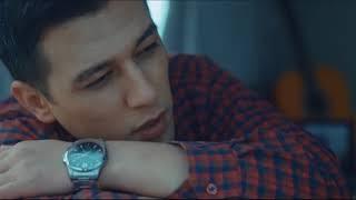 Muzaffar Mirzarahimov Shamollar Музаффар Мирзарахимов Шамоллар