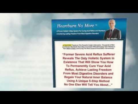 Heartburn No More Jeff Martin Free Download – Heartburn No More Jeff Martin Free Download
