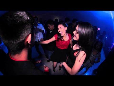 Reggaeton Mix - Solo exitos - Full pegao bailable