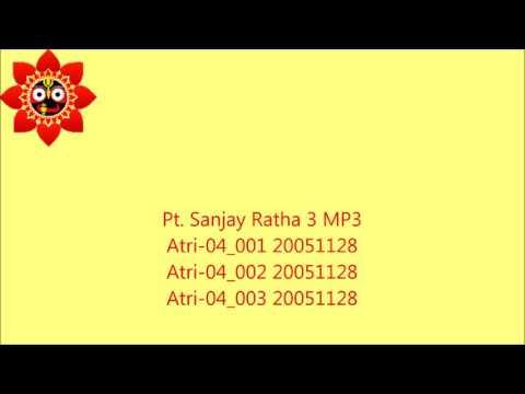 Atri-04 :Types of Yoga, Kendra Gayatri,Paaka Lagna,  20051128