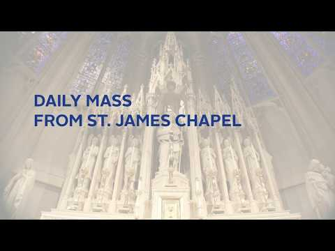 daily-mass-from-st.-james-chapel---5/6/2020