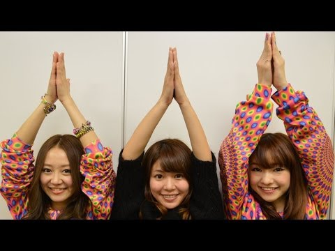 hy4_4yh(ハイパーヨーヨ)に直撃インタビュー 水曜のニョッキvol.14