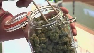 Oakland To Give 50 Percent Of Non-Dispensary Pot Permits To Those Affected By Marijuana Enforcement