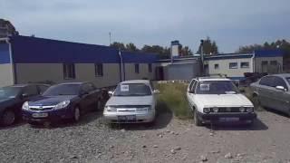 видео Как взять автокредит на подержанный автомобиль