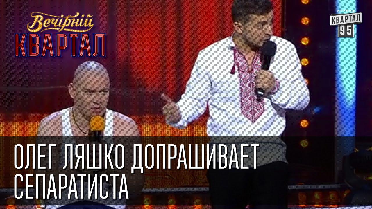 Поржать)))