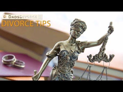 The Best Divorce Attorney Qualities | Dads Divorce | Divorce Tips