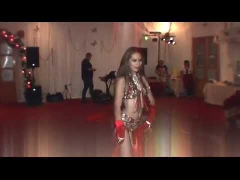 Танец мужу показать видео фото 787-762