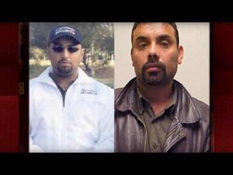 Drug Lords - Samir Rafahi   Full Documentary   True Crime
