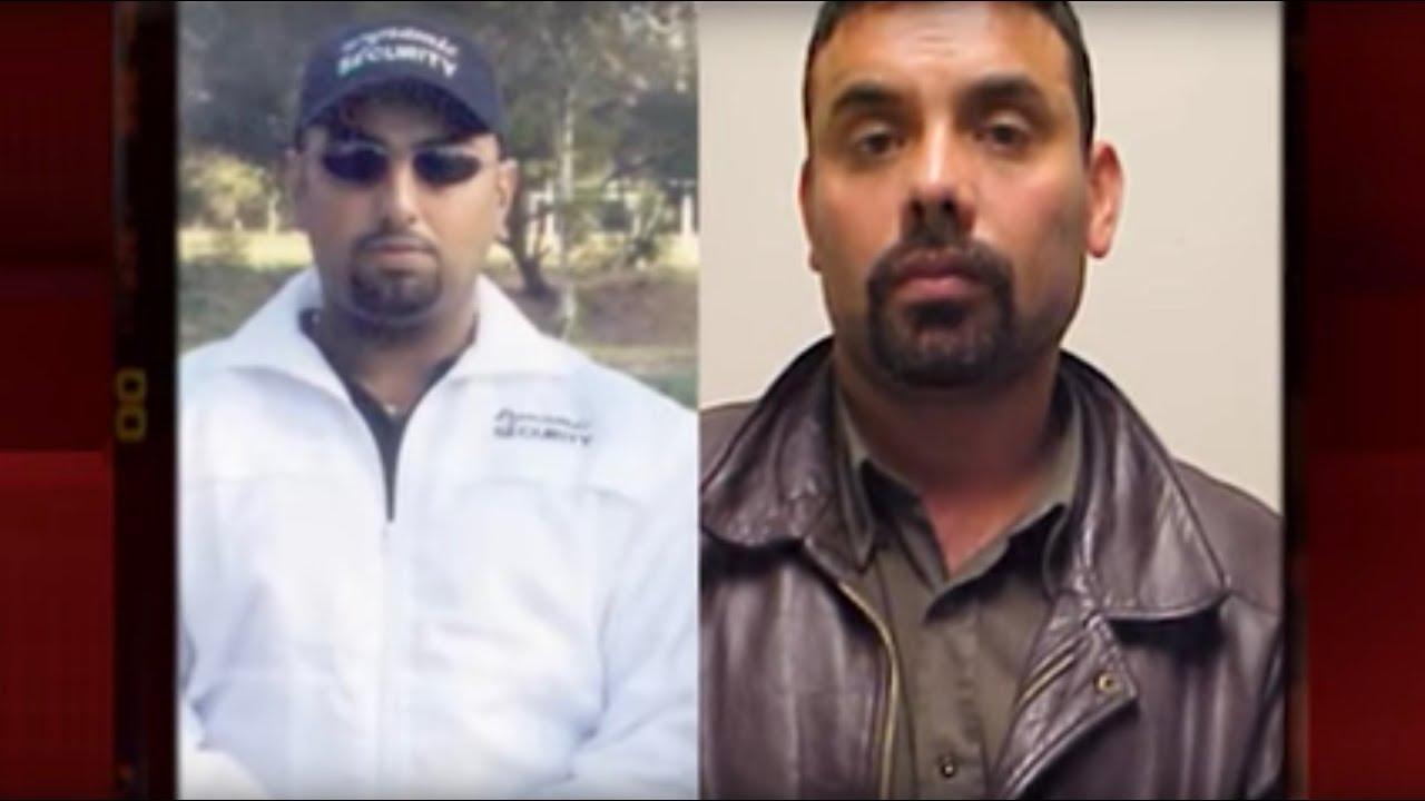 Drug Lords - Samir Rafahi | Full Documentary | True Crime