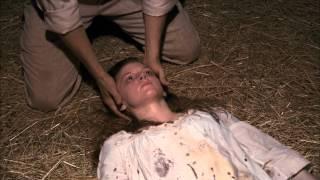 Der letzte Exorzismus (2010) HD Trailer Deutsch German