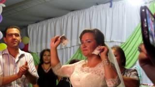 Крымско-татарская свадьба. Крым 2016.
