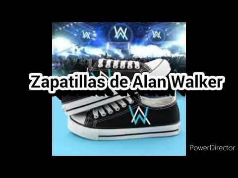 alan-walker-ft.-huang-xiaoyun---sad-sometimes-(albert-vishi-remix)