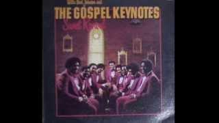 Gospel Keynotes-I Just Can