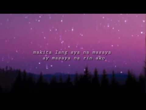 Ingatan Mo - $erjo, JDK, Yayoi (Official Lyrics Video)(Mc Beats)