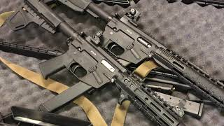 one-of-the-best-pccs-on-the-market-freedom-ordnance-fx-9