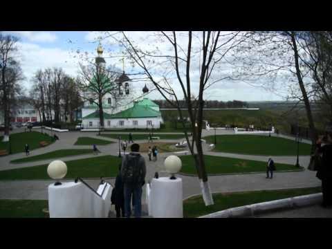 знакомства города владимир