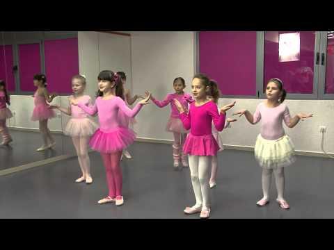 Perlice - BORDO prilog videó letöltés