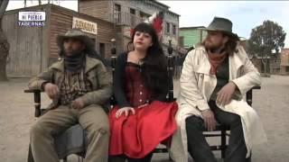 TABERNAS ~ Este Es Mi Pueblo De Canal Sur TV 30-3-2012