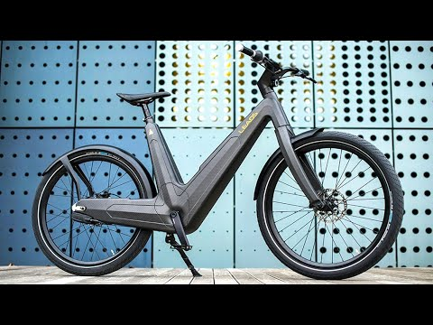 5-cheapest-electric-bicycles-of-2020