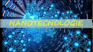 NANOTECNOLOGIE-materiali idrofobici