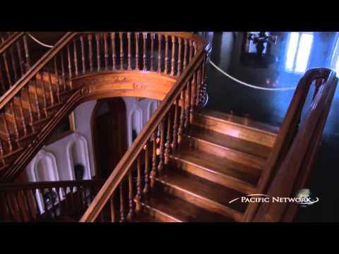Heritage Site - Iolani Palace 2