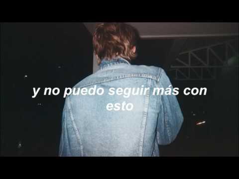 The Walters-Goodbye Baby (subtitulado al español)