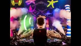 DJ Lang Zi Hui Tou 浪子回头 X Shi Jie Di Yi Deng 世界第一等 - HOKKIAN 2020 - REQUEST FOR BRO ALEX #HNSC