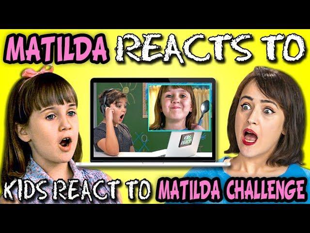 matilda-reacts-to-kids-react-to-matilda-challenge-mara-wilson