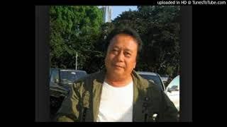 Mansyur S - KERUDUNG KEPALSUAN (BAGOL_COLLECTION)