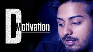 The DeMotivational Video | Abby Viral