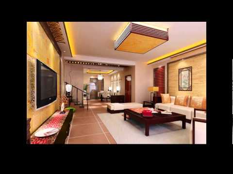 3d home design software free youtube for Home architect design software free download