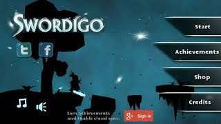 Review of adventure game swordigo if you love game and apps so subscribe us