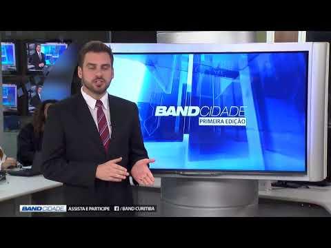 (09-05-2018) Assista ao Band Cidade 1ª edição desta Quarta-feira | TV BAND