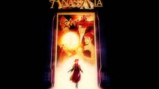 Anastasia ♪ At The Beginning ♪ Italian Version Performed by Angelo & Sofia