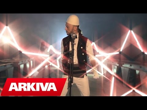 BERO - Miss Albania (Official Video HD)
