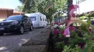Camping Vecchio Ponte - Residenza Montelleri VICCHIO